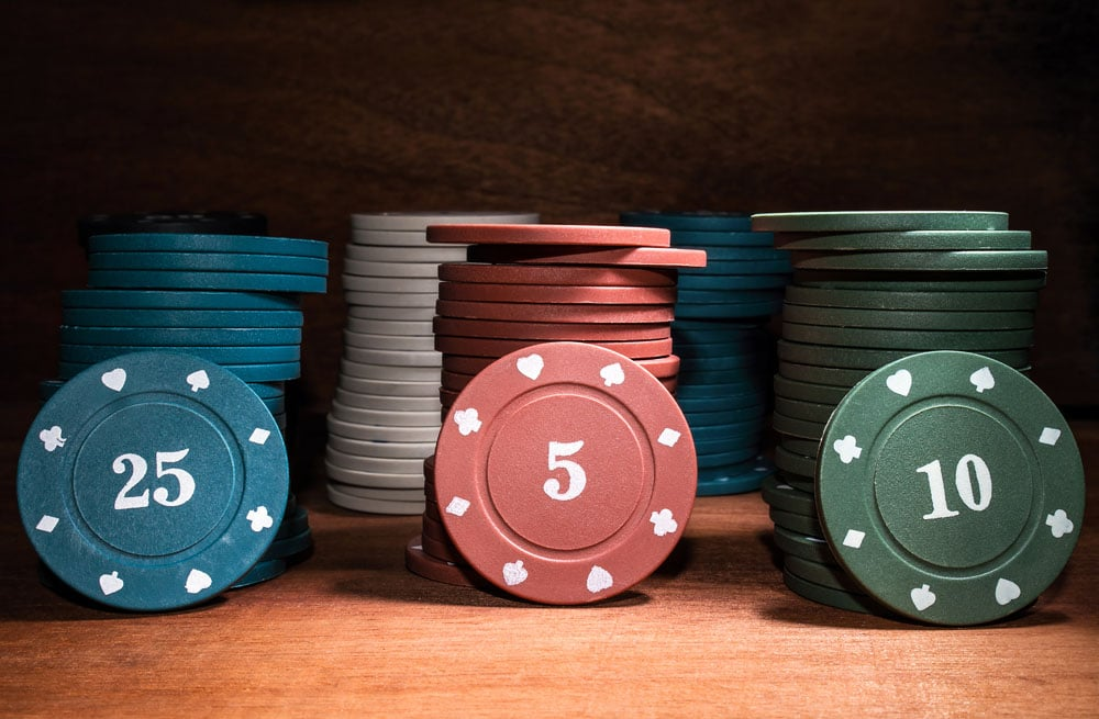 【玩法技巧】骰寶術語百科大全,想贏錢的你不可