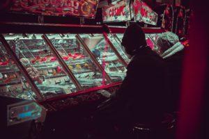 挑戰賭城「吃角子老虎」的教戰守則—- 不保證贏錢